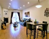 2 Bedrooms Bedrooms, 7 Rooms Rooms,1 BathroomBathrooms,Apartment,For Sale,1026
