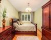 6 Bedrooms Bedrooms, 12 Rooms Rooms,3 BathroomsBathrooms,Duplex,For Sale,1035
