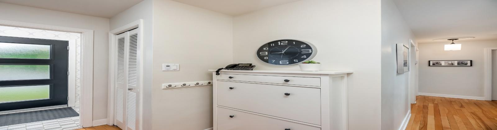3 Bedrooms Bedrooms, 16 Rooms Rooms,1 BathroomBathrooms,Maison,For Sale,1038