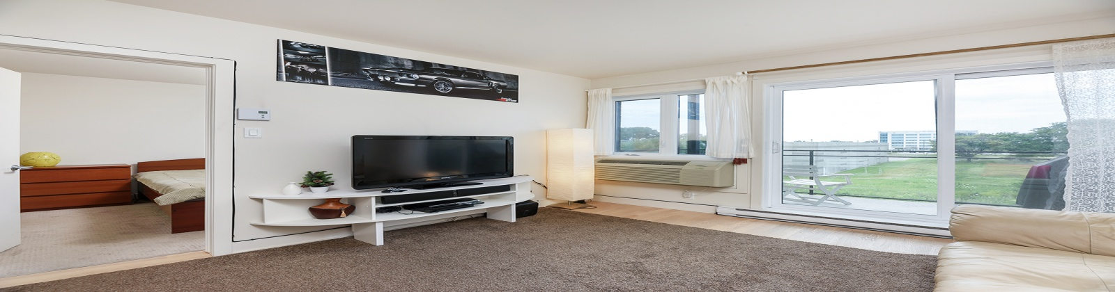 Apartment,For Sale,1043