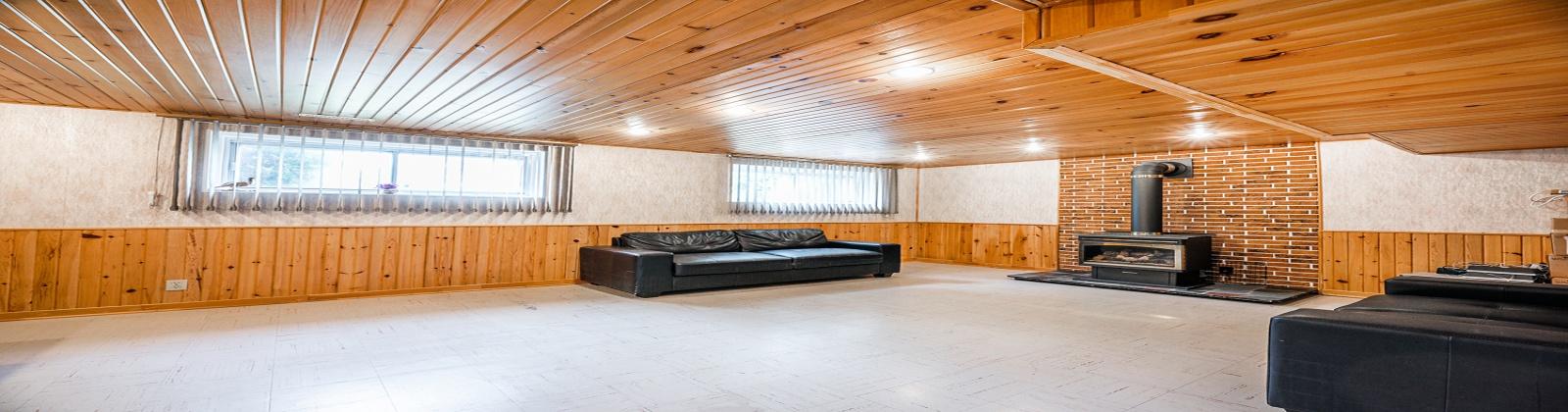 Maison,For Sale,1047